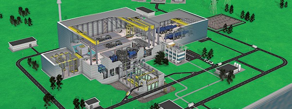 영국 2040년까지 첫 핵융합실증로 짓는다는데…'오리무중' 핵융합硏 독립법인화