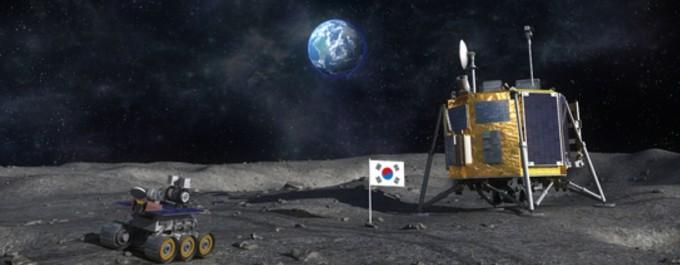 '박근혜표''문재인표' 가리지 않는다?  '풍전등화' 위기의 과학기술 R&D사업들