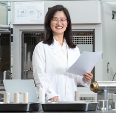 한정민 한국가스공사 수석연구원