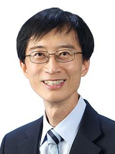 UNIST 신임 총장에 이용훈 KAIST 교수 선임