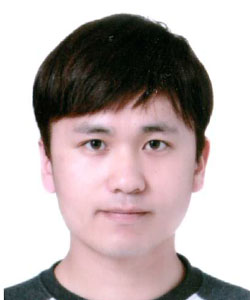 전호군 UST-한국해양과학기술원스쿨 학생. UST 제공