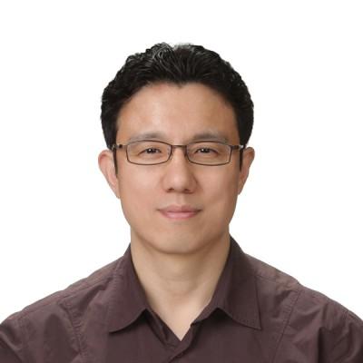 예종철 KAIST 교수, 국제전기전자학회(IEEE) 석학회원 선임