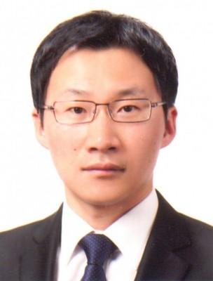 강웅 표준硏 책임연구원, 아태 측정표준 협력기구 젊은 과학자상 수상