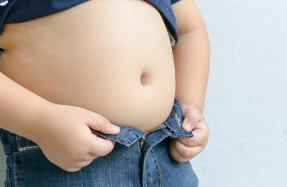 15년전 뚱뚱했던 초등1학년, 고혈압·당뇨 앓는 청소년기 거쳐 22살이 되다