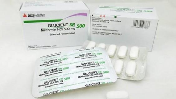 '당뇨병약에서도 나왔다' 확산하는 NDMA공포…전문가들