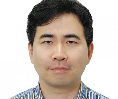 김성용 KAIST 교수, 북태평양 해양과학기구 관측의장 선출