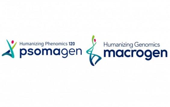 소마젠-마크로젠 컨소시엄, 美 유바이옴 특허-데이터 일체 인수