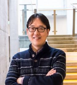 인터파크 바이오융합연구소, 오가노이드 전문가 구본경 교수 영입