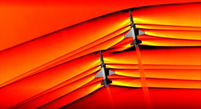 미래파 그림처럼/NASA/네이처