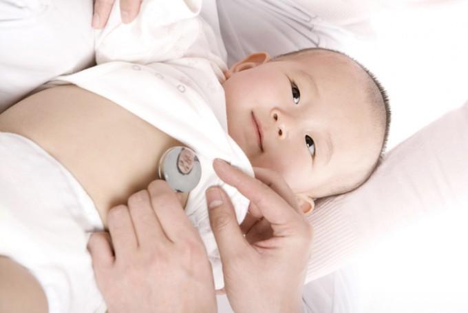 미국 연구팀이 임신 중 신종 코로나바이러스 감염증(COVID-19·코로나19)에 걸려도 아기들에게 바이러스는 전달되지 않는다는 연구결과를 내놨다. 반면 산모의 몸에서 형성된 항체는 전달되는 것으로 나타났다. 게티이미지뱅크