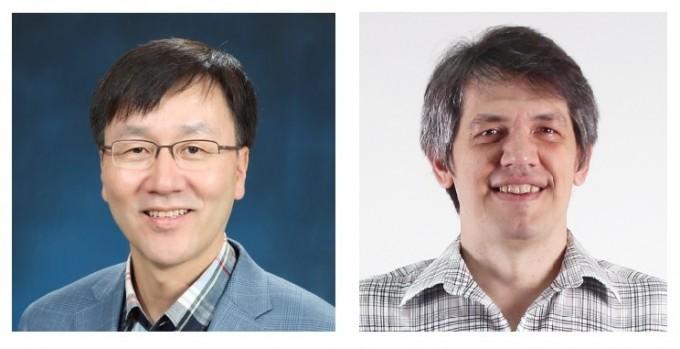 IBS 새 연구단 2개 신설…'중이온가속기' '양자정보'에 주목
