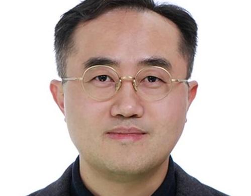 슈퍼커패시터 충전용량 높인다…그래핀 제조 기술 개발