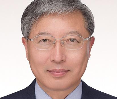 한국에너지기술연구원장에 김종남 책임연구원 선임