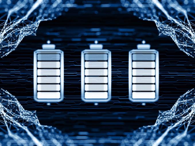 서울대 국내 연구팀이 스마트폰이나 노트북, 전기차 등에 쓰이는 기존 리튬이온배터리의 한계를 극복할 수 있는 소재를 개발했다. 게티이미지뱅크 제공
