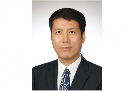 한국육종학회 회장에 강시용 원자력연 책임연구원
