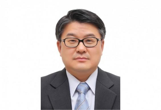 대한인간공학회 회장에 윤명환 서울대 교수