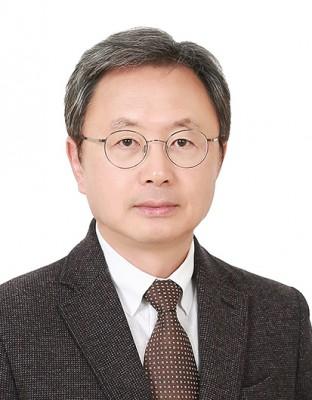 원자력연 김형규 책임연구원, 한국트라이볼로지학회장 취임