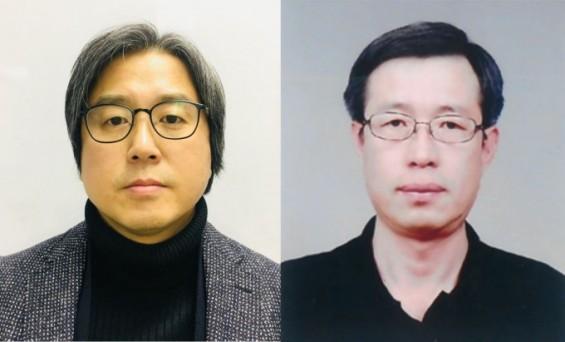 대한민국 엔지니어상에 홍승갑 수석연구원·최종기 연구기관장