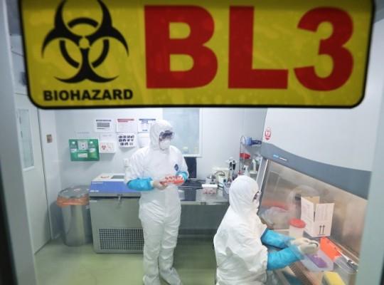 [中 폐렴확산] 우한서 두번째 사망자 발생…동북아 전역 환자 속출