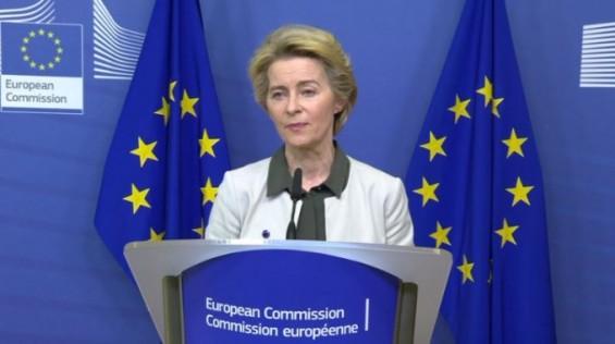 EU, 탄소중립 추진계획에서 '원전 지원' 뺀다