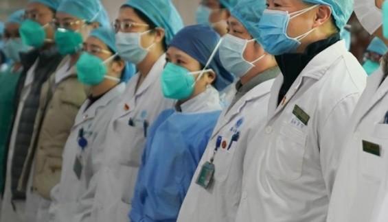 [인류와 질병] 공생 혹은 공멸···감염균의 진화