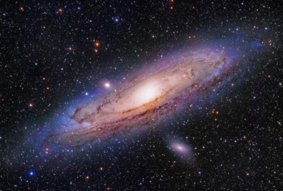 [과학게시판] 제28회 천체사진공모전, KIURI 外