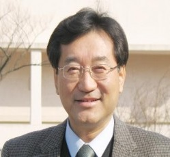 해수부, 김웅서 KIOST 원장 해임 요청...재심의 남아
