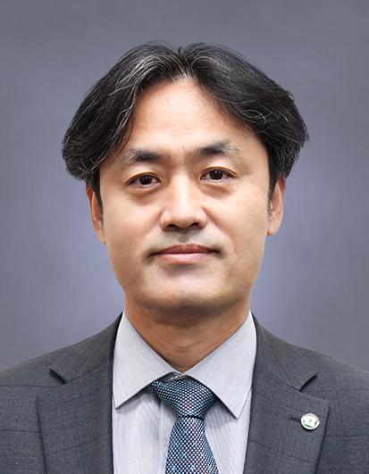 김승준 한국생명공학연구원 부원장이 한국생물물리학회 제14대 회장으로 선출됐다.