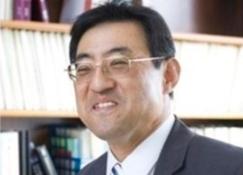 김무환  포스텍  총장