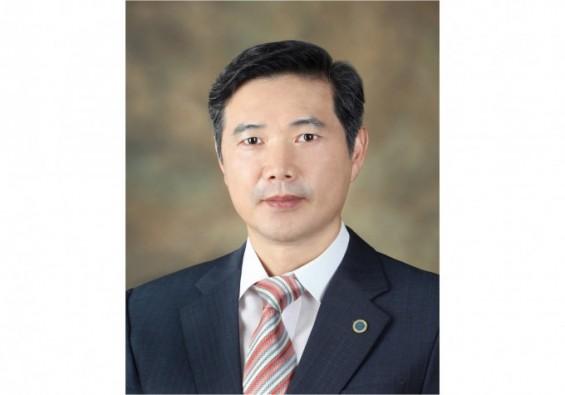 한국연구재단 생명과학단장에 김희수 부산대 교수