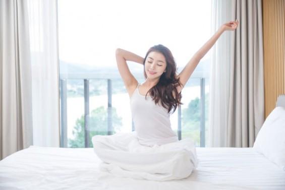 [강석기의 과학카페]인간은 어떻게 잠의 세계로 이끌릴까