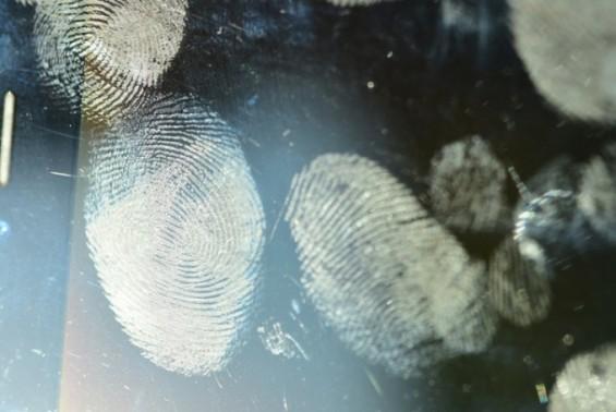 신종 코로나, 유리·금속 등 딱딱한 표면에서 최대 9일 살아남는다