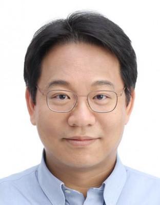 4차산업혁명위원회 위원장에 윤성로 서울대 교수