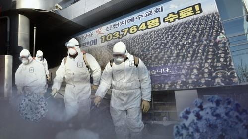 코로나19 신규환자 52명 추가…국내 확진자 총 156명