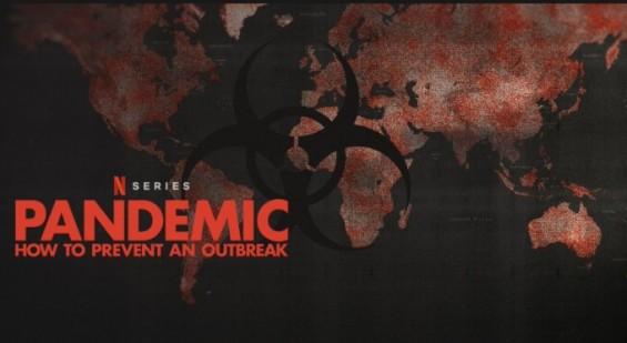 [인류와 질병]판데믹 시나리오 '이벤트201'이 주는 교훈