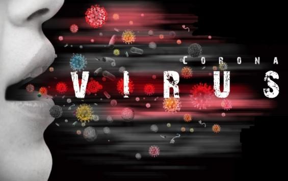 [프리미엄리포트]고작 감기인줄 알았던 바이러스의 진짜 정체