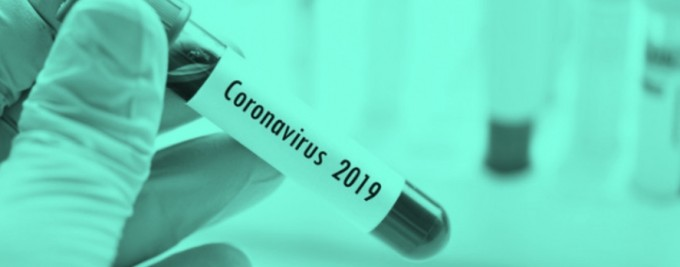 국립보건연구원과 국제백신연구소가 신종 코로나바이러스 감염증(COVID-19·코로나19) 백신 후보물질의 국내 임상시험을 6월 중 추진한다. 게티이미지뱅크 제공