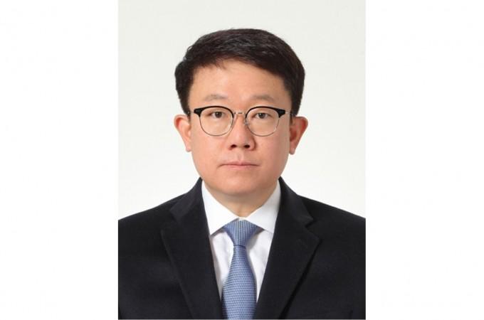 김용철 광주과학기술원(GIST) 생명과학부 교수. GIST 제공