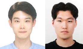 26회 휴먼테크 논문상에 송준성 성균관대 연구원