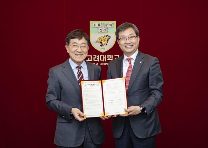 한국기초과학지원연구원 제공