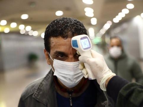 '감시망'밖 첫 코로나19 환자 발생…우려했던 아프리카 상륙, 남미 빼고 全 대륙 확산