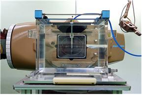 원자력의학원, 방사선 정밀측정장치 교정 서비스 400건 달성