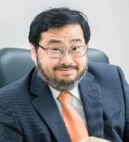 국립과천과학관장에 이정모 서울시립과학관장