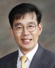 박규해 전남대 교수 원안위 위원 추천안 국회 본회의 가결