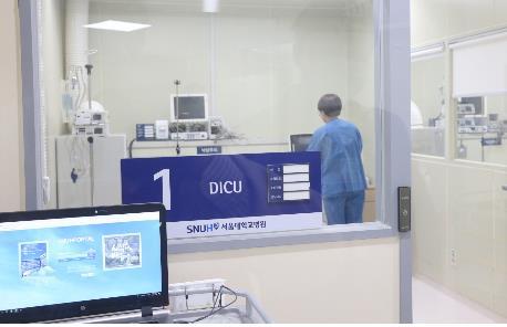 서울 대학병원들, 코로나19 사태에 병상 비우고 인력 파견(종합)
