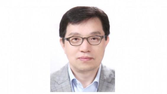 ITER 국제기구 과기자문위 의장에 황용석 서울대 교수