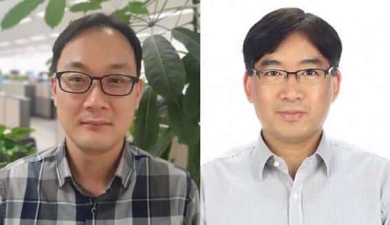 대한민국 엔지니어상에 양주웅 현대차 책임연구원·김병열 에이텍에이피 실장