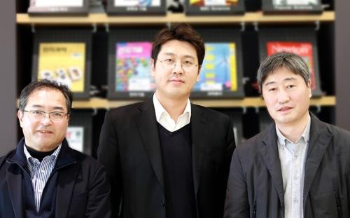 삼성전자, 車배터리 크기 줄이는 '전고체전지' 혁신기술 공개