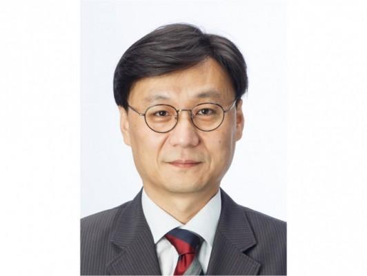 범부처 전주기 의료기기 연구개발사업단장에 김법민 고려대 교수