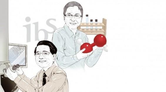 [프리미엄리포트]산업의 감초 더 싸게 더 많이 만든다